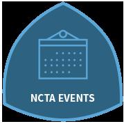 NCTA Events